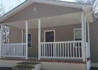 Foreclosure Home in Caroline county, MD ID: F4267640