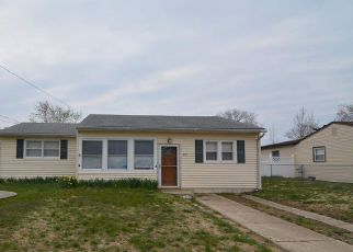 Foreclosure Home in Cape May county, NJ ID: F4267645
