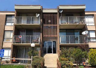 Casa en ejecución hipotecaria in Hyattsville, MD, 20783,  RIGGS RD ID: F4267648