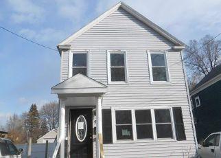 Casa en ejecución hipotecaria in Schenectady, NY, 12304,  HENRY ST ID: F4267672