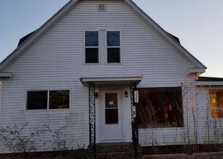 Casa en ejecución hipotecaria in Sauk Condado, WI ID: F4267673