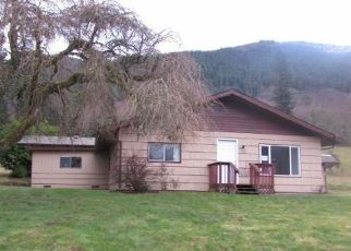 Foreclosure Home in Lewis county, WA ID: F4267677
