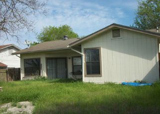 Foreclosure Home in San Antonio, TX, 78239,  RIDGE MILE DR ID: F4267699