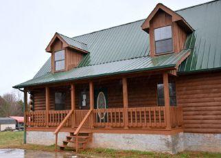 Foreclosure Home in Polk county, TN ID: F4267712