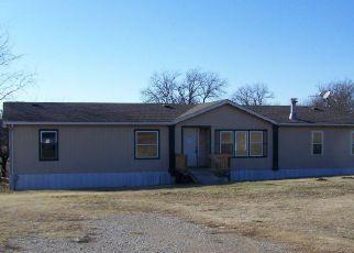 Casa en ejecución hipotecaria in Payne Condado, OK ID: F4267724
