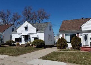 Casa en ejecución hipotecaria in Maple Heights, OH, 44137,  EDGEWOOD AVE ID: F4267744