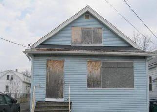 Casa en ejecución hipotecaria in Buffalo, NY, 14211,  CROSSMAN AVE ID: F4267770