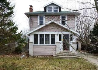 Foreclosure Home in Kalamazoo county, MI ID: F4267787