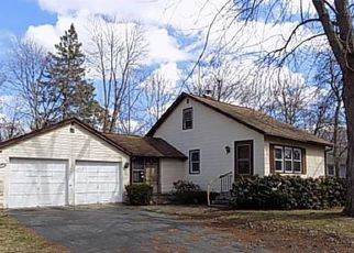 Foreclosure Home in Springfield, MA, 01119,  MERRILL RD ID: F4267794