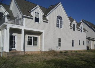 Foreclosure Home in Talbot county, MD ID: F4267877