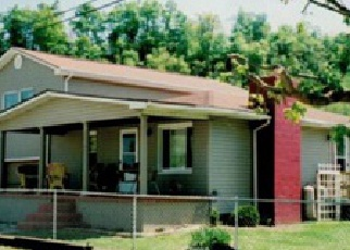 Foreclosure Home in Greenup county, KY ID: F4267919