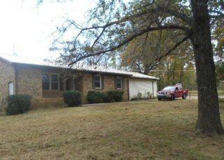 Casa en ejecución hipotecaria in Paducah, KY, 42001,  LOVELACEVILLE RD ID: F4267921