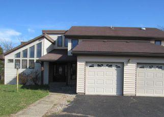 Casa en ejecución hipotecaria in Oldham Condado, KY ID: F4267926