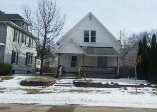 Foreclosure Home in Burlington, IA, 52601,  N 8TH ST ID: F4267930