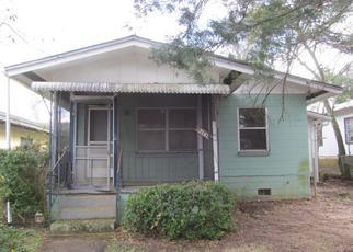 Casa en ejecución hipotecaria in Tallahassee, FL, 32310,  KEITH ST ID: F4267951