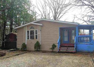 Casa en ejecución hipotecaria in Egg Harbor Township, NJ, 08234,  PINEVIEW AVE ID: F4267979