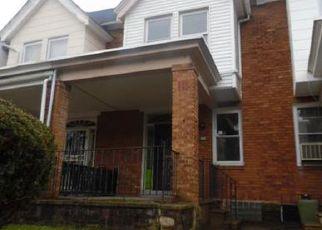Casa en ejecución hipotecaria in Philadelphia, PA, 19120,  GENEVA AVE ID: F4267983