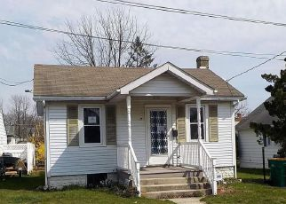 Foreclosure Home in New Egypt, NJ, 08533,  TERRACE AVE ID: F4267997