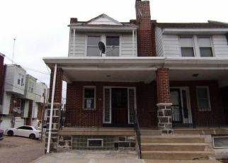 Casa en ejecución hipotecaria in Philadelphia, PA, 19124,  M ST ID: F4268010