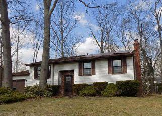 Casa en ejecución hipotecaria in Williamstown, NJ, 08094,  PALMER CT ID: F4268039