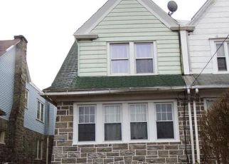 Casa en ejecución hipotecaria in Lansdowne, PA, 19050,  CHURCH LN ID: F4268043