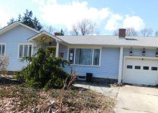 Casa en ejecución hipotecaria in Mercer Condado, NJ ID: F4268046