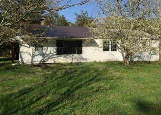 Casa en ejecución hipotecaria in Egg Harbor Township, NJ, 08234,  SOMERS POINT RD ID: F4268080
