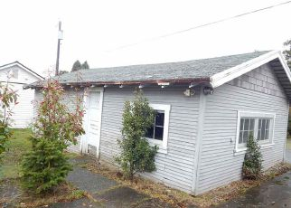 Foreclosure Home in Clallam county, WA ID: F4268099