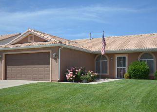 Foreclosure Home in Washington county, UT ID: F4268108