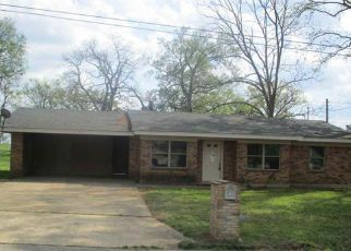 Foreclosure Home in Gregg county, TX ID: F4268120