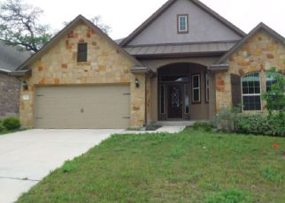 Foreclosure Home in Helotes, TX, 78023,  BIERSTADT MT ID: F4268128