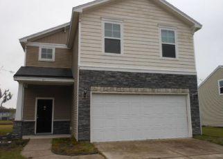 Casa en ejecución hipotecaria in Beaufort, SC, 29906,  CEDAR CREEK CIR ID: F4268161