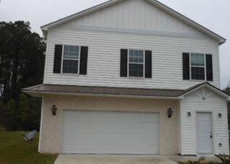 Casa en ejecución hipotecaria in Beaufort, SC, 29906,  APPLEMINT LN ID: F4268163