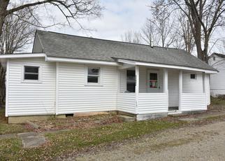 Casa en ejecución hipotecaria in Crawford Condado, PA ID: F4268183