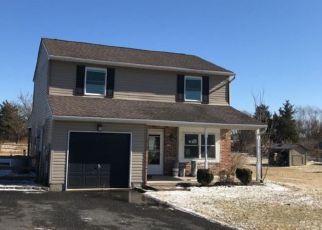 Casa en ejecución hipotecaria in Bucks Condado, PA ID: F4268203