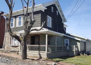 Foreclosure Home in Somerset county, PA ID: F4268215