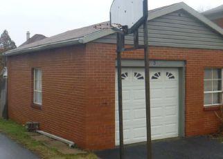 Casa en ejecución hipotecaria in Indiana Condado, PA ID: F4268216