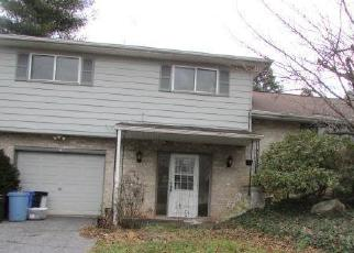 Casa en ejecución hipotecaria in Middletown, PA, 17057,  RIVERVIEW DR ID: F4268217