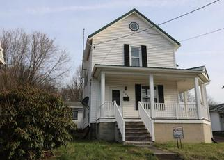 Foreclosure Home in Somerset county, PA ID: F4268230