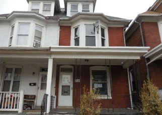 Casa en ejecución hipotecaria in Harrisburg, PA, 17103,  NORTH ST ID: F4268231