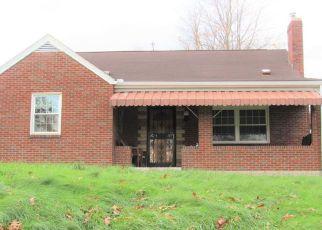 Casa en ejecución hipotecaria in Armstrong Condado, PA ID: F4268232