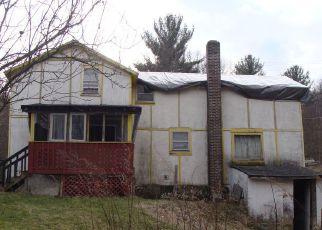 Casa en ejecución hipotecaria in Crawford Condado, PA ID: F4268234