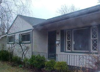Casa en ejecución hipotecaria in Youngstown, OH, 44509,  S OSBORN AVE ID: F4268248
