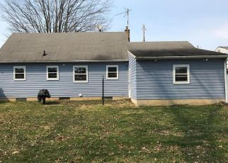 Foreclosure Home in Mahoning county, OH ID: F4268276