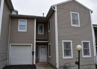 Casa en ejecución hipotecaria in Syracuse, NY, 13203,  GERTRUDE ST ID: F4268291