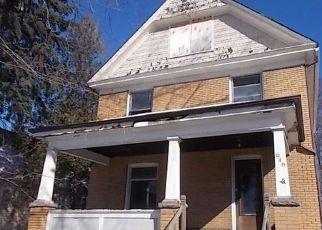 Casa en ejecución hipotecaria in Niagara Falls, NY, 14305,  VANDERBILT AVE ID: F4268294