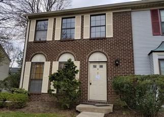 Casa en ejecución hipotecaria in Somerset Condado, NJ ID: F4268314