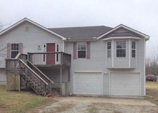 Foreclosure Home in Clinton county, MO ID: F4268339