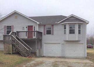 Casa en ejecución hipotecaria in Clinton Condado, MO ID: F4268339