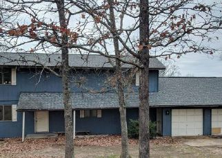 Casa en ejecución hipotecaria in Festus, MO, 63028,  STATE ROAD TT ID: F4268342